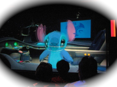 hk_disney_stitch_encounter_t